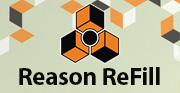 Reason ReFill