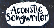 Acoustic Songwriter
