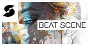 Beat Scene