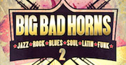 Big Bad Horns 2