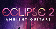 Eclipse 2: Ambient Guitars