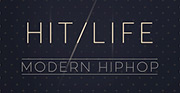 Hit Life: Modern Hip Hop