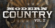 Modern Country Vol.2