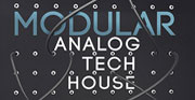 Modular: Analog Tech House