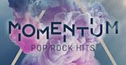 Momentum: Pop Rock Hits