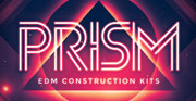 PRISM: EDM Construction Kits