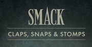 SMACK: Claps, Snaps & Stomps