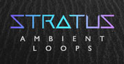 Stratus Ambient Loops