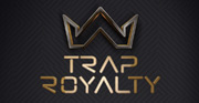 Trap Royalty