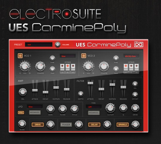 electrosuite_gui4