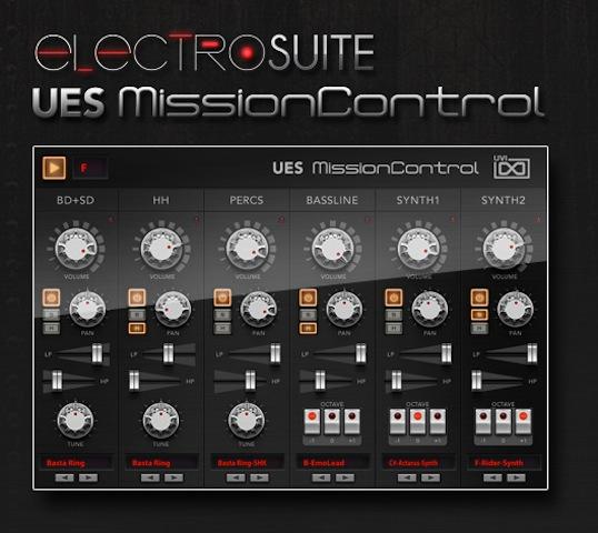 electrosuite_gui2