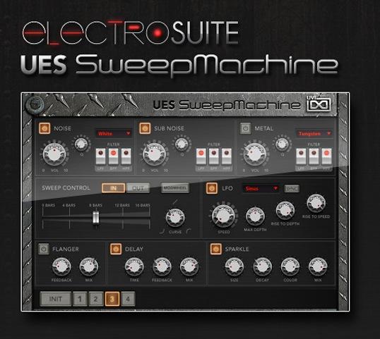 electrosuite_gui5