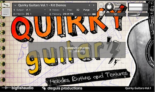 quirkyguitars1_gui1