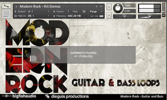 modernrock_gui1