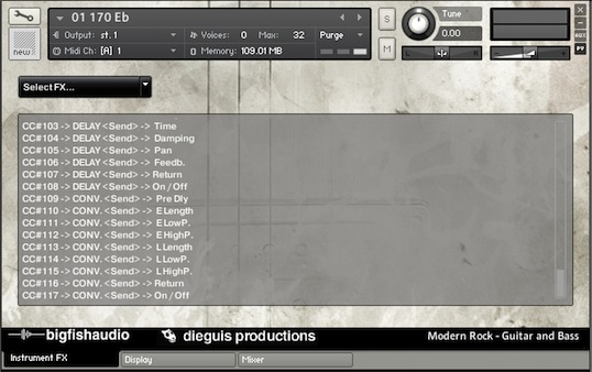 modernrock_gui3