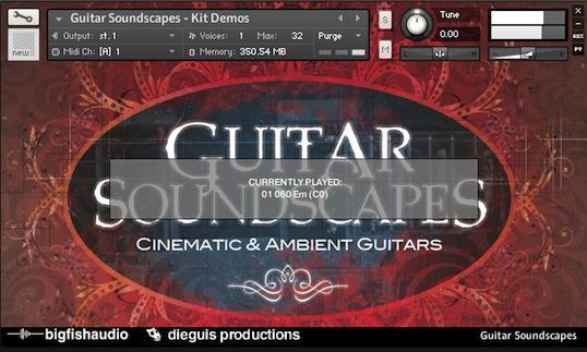 guitarsoundscapes_gui1