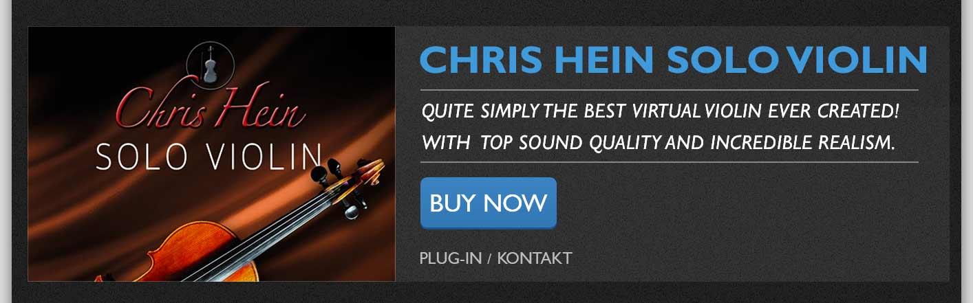 big bang cinematic percussion 2.5 review