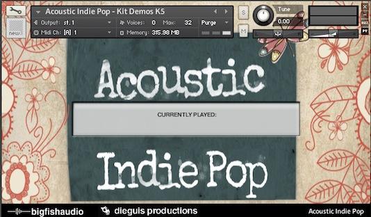 acousticindiepop_gui1