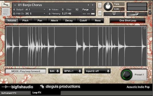 acousticindiepop_gui6